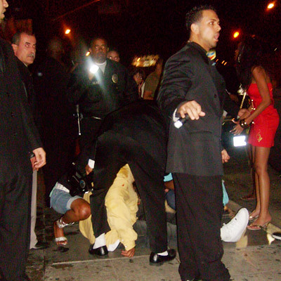 suge knight attack 1