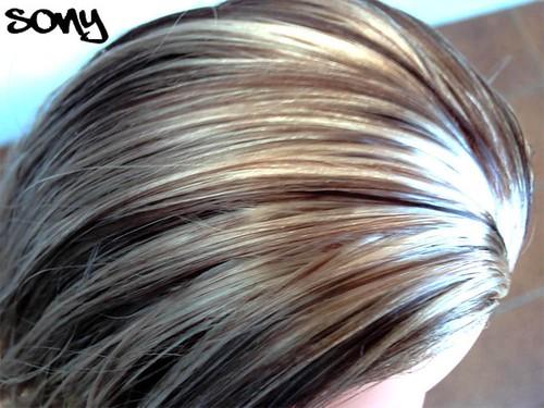 Los aceites contra la caída de los cabello para los hombres