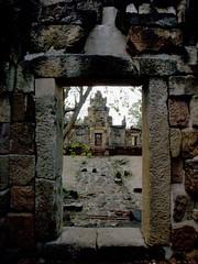 sadok castle thailand09