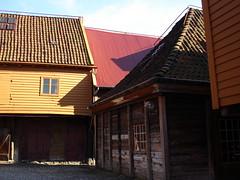DSC04947 (Zouave) Tags: norway bergen scandinavia escandinavia