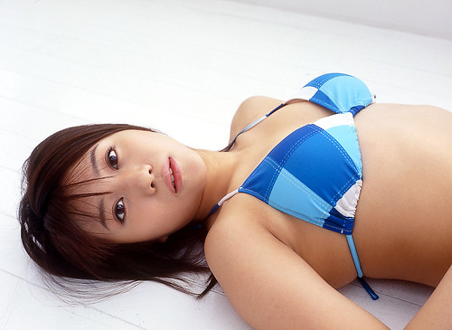 金田美香の画像34093