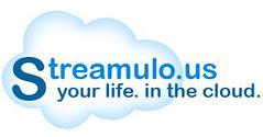 Streamulo.us