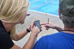 MCP_9450 (MikeDotMike www.Mike.Photos) Tags: postalswim postal swim sysm selby
