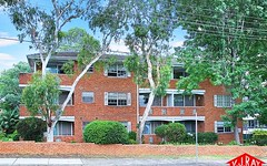 8/51-55 Shaftesbury Road, Burwood NSW