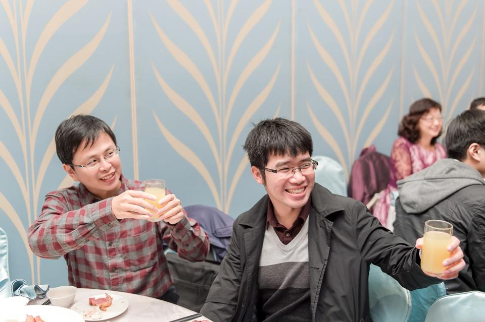 新竹婚攝 晶宴會館 婚禮紀錄 R & S 149