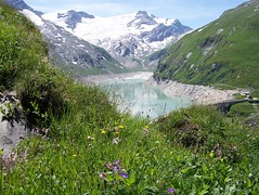 100_0094 (saravicus) Tags: sterreich hohe tauern