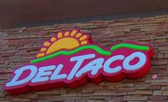 Del Taco, Alondra (ozfan22) Tags: norwalk fastfood deltaco