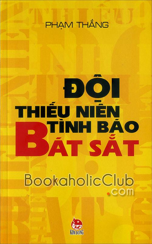 Doi-thieunien-tinhbao-BatSa