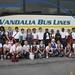 St. Ann 4th Grade 2011 Trip to Jefferson City
