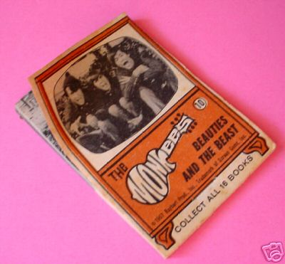 monkees_flipbook