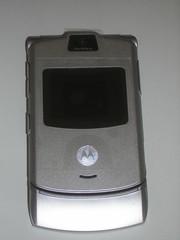 DSCN2695