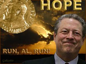HOPE RUN AL