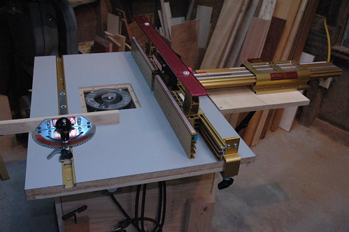 What do you thinkra about incra by blake lumberjocks my router table greentooth Choice Image