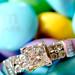 Elizabeth's Engagement Ring