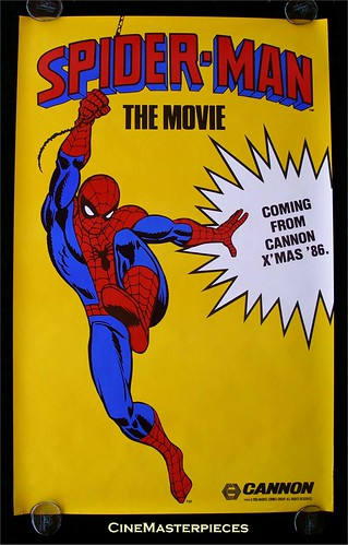 spiderman_85poster.jpg