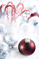 (hd connelly) Tags: christmas stilllife food hdconnelly interestingness explore gs