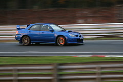 CHRIS_158 (flemingcool) Tags: car lotus subaru bmw alfa tvr trackday porshe oultonpark discbrakes