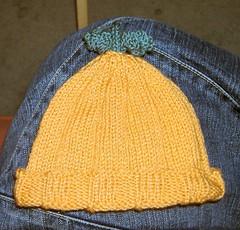 pumpkin_hat2