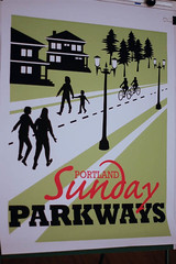 Sunday Parkways meeting-1.jpg