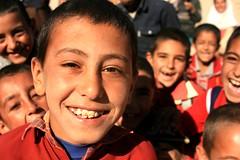 Smiles (Shapour_3) Tags: school boys iran smiles iranian pars ایران nomads iranians fars ashayer shapour عشایر iraniannomads farspravince ghashghayie ghashghayienomads ashayerghashghayie madresehashayeri شاپور عشایرقشقایی