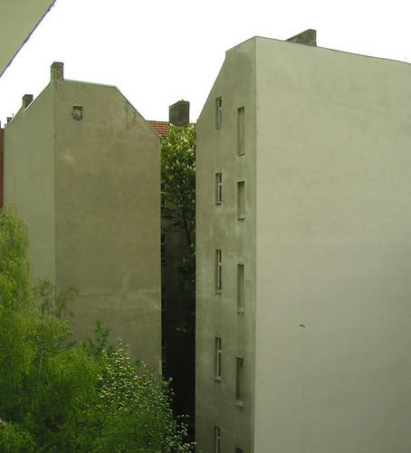 berlinberlin1