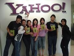 DSC02804 (sealim/Sharon) Tags: yahoo singapore testers