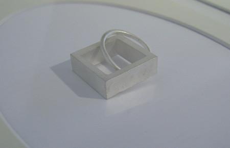 rings_1