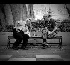 Chess por nathankaso