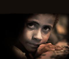 Hold on........................ (carf) Tags: poverty christmas xmas girls boy brazil bw boys girl brasil sepia kids children hope star blackwhite kid community education support child hummingbird forsakenpeople esperana social impoverished underprivileged altruism educational desaturated campaign streetkids streetchildren beijaflor development investment prevention sponsors hummingbirdxmas donations sponsorship sponsoring atrisk theface contribute reachingforastar kaiky