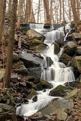 Waterfall 1 -  Delaware Water Gap (MBH Pa) Tags: autumn trees fab fall nature water digital forest canon landscape waterfall fantastic scenery perfect picture loveit waterfalls canonrebel fabulous favs soe delawarewatergap naturesfinest goldenglobe waterpictures supershot bestlandscape 20favs tmba xti bej golddragon fantasticlandscape landscapewaterfall canonrebelxti lature shieldofexcellence bestnature autumnscenery autumnlandscapes autumnlandscape waterfallpictures waterpicture anawesomeshot aplusphoto ultimateshot bestlandscapes diamondclassphotographer flickrdiamond amazingamateur perfectscenery excellentphotographerawards waterfallpicture heartawards theunforgettablepictures brillianteyejewel betterthangood waterfallscenery theperfectphotographer goldstaraward unlimitedphotos unlimitedphotes ilovemypics motifchanllengewinners showmeyourqualitypixels highfidelityphotoart waterfallphotography waterfalldreams waterfalldream thebestscenery landscapedigitalphotography