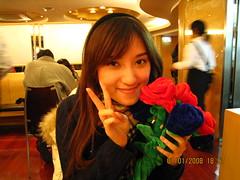 080101 28 (Vicky Yu) Tags: ddm