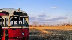 streetcar-rust