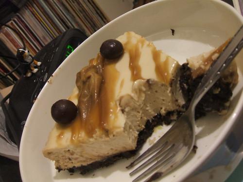 caramelmacchiatocheesecake2