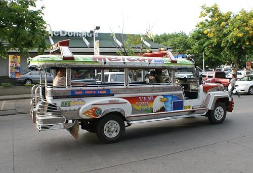 jeepney2_crop