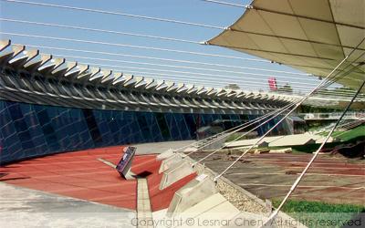 921地震教育園區-0004