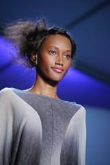 DSC_0244 (way2curly) Tags: twinkle fashionweek newyorkfashionweek