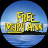 Free Mary Ann
