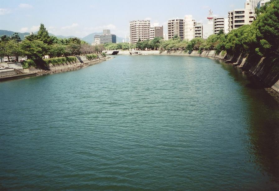 Hiroshima 08