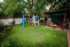 Backyard (Kendyl Young) Tags: howard 1017