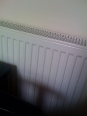 My friend, the radiator (Tom Insam (old)) Tags: exif:missing=true
