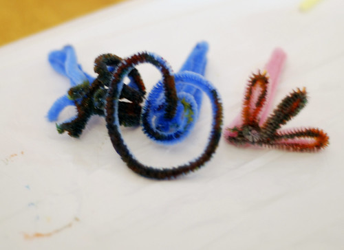 pipecleaner brushes 002