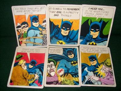 batman_66batgrams.jpg