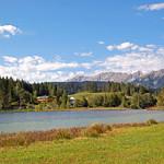 Seefeld in Tirol - Wildsee (3) thumbnail