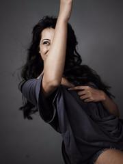 South Actress SANJJANAA Unedited Hot Exclusive Sexy Photos Set-23 (150)