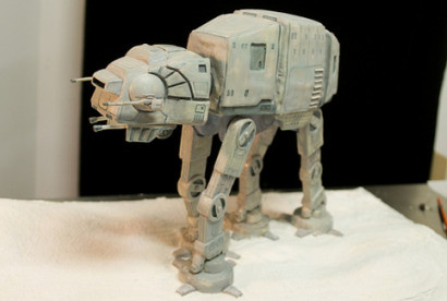 AT-AT-cake-star-wars