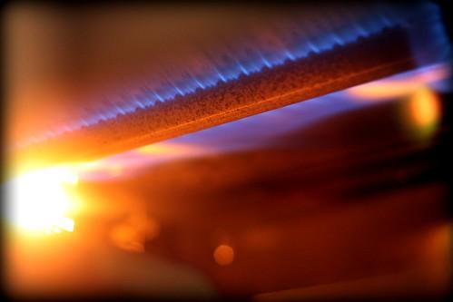 week20: fire