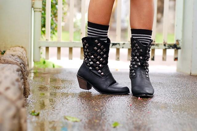 fave shoe