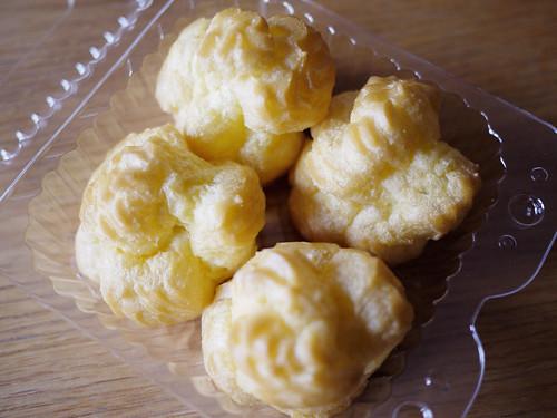 05-16 creampuffs