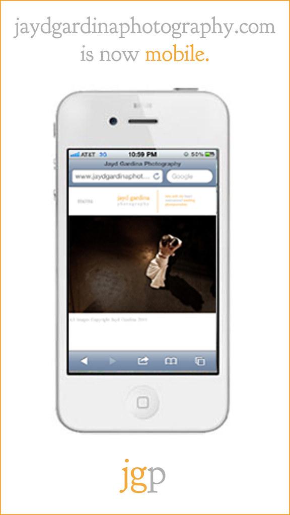 mobileblog