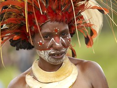 Papua New Guinea headdress feathers girl (Eric Lafforgue) Tags: pictures festival photo picture culture tribal hasselblad highland papou tribes png tribe papuanewguinea ethnic hagen headdress singsing headwear papu ethnology headgear oceania 巴布亚新几内亚 ethnologie coiffe h3d papus oceanie ethnique papous papuaneuguinea lafforgue papuanuovaguinea パプアニューギニア ethnie ericlafforgue papuan papouasie papouasienouvelleguinée mounthagen mounthagenshow papuans papoeanieuwguinea papuásianovaguiné mthagenshow ericlafforguecom wwwericlafforguecom παπούανέαγουινέα папуановаягвинея papuanewguineapicture papuanewguineapictures paouasienouvelleguinéephoto papouasienouvelleguineephotos papuanewguineanpeople mthagenfestival mounthagenfestival maquillagemounthagen maquillagemthagen makeupmthagen papúanuevaguinea augustfestival 巴布亞紐幾內亞 巴布亚纽几内亚 巴布亞新幾內亞 paapuauusguinea ปาปัวนิวกินี papuanovaguiné papuanováguinea папуановагвинеја بابواغينياالجديدة bienvenuedansmatribu